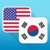 English to Korean Translator