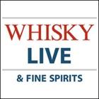 Whisky Live Australia icon