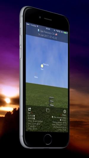 5 ứng dụng và game iOS hay đang miễn phí ngày 8/6/2020 2