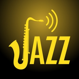 Smooth Jazz Radio & Musicians