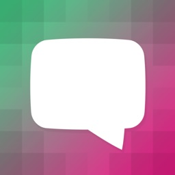Texting Shield - Private Phone Number for Texting