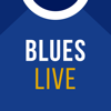 Blues Live Unofficial
