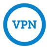 极速VPN