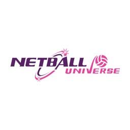 Netball Universe