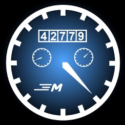 Meter Reader by Mobilis Labs