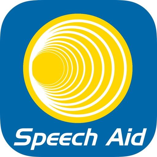 Parkinson's Speech Aid