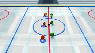 Chop Chop Hockeyのおすすめ画像3