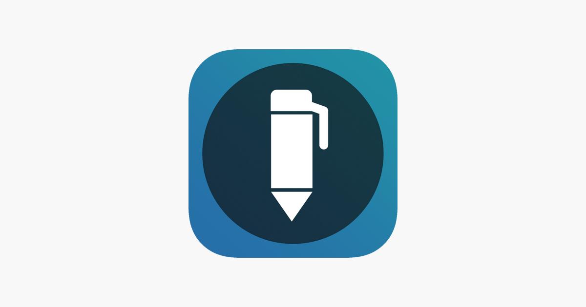 Youtube app for macbook pro