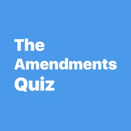 The Amendments Quiz