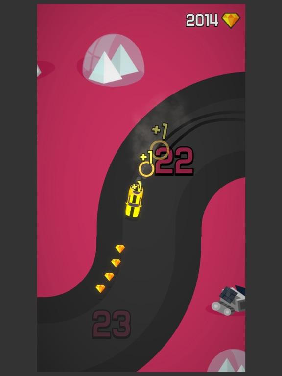 Car Drifting screenshot 6
