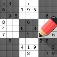 Codes for Sudoku Classic Fun:6400 Levels Hack