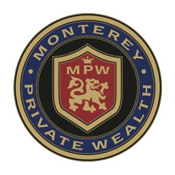 MPW Connect