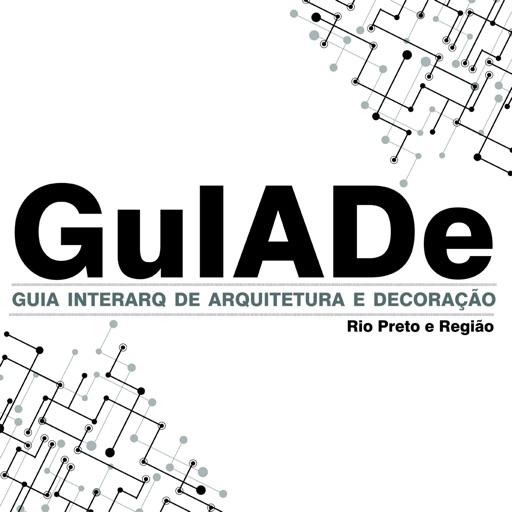 GuIADe Rio Preto e Região