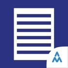 Modelli per Microsoft Word icon