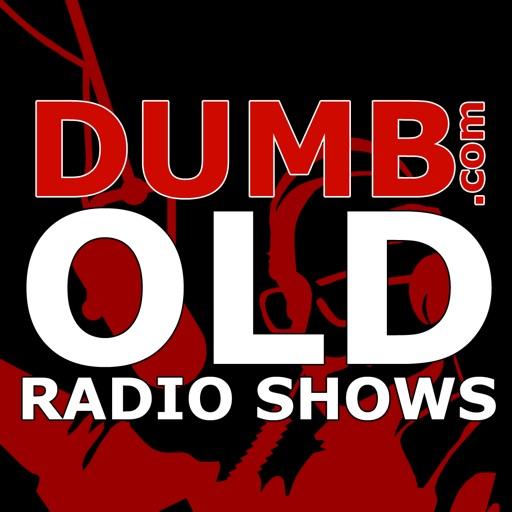 Dumb.com - Old Radio Shows