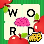Hack WordBrain