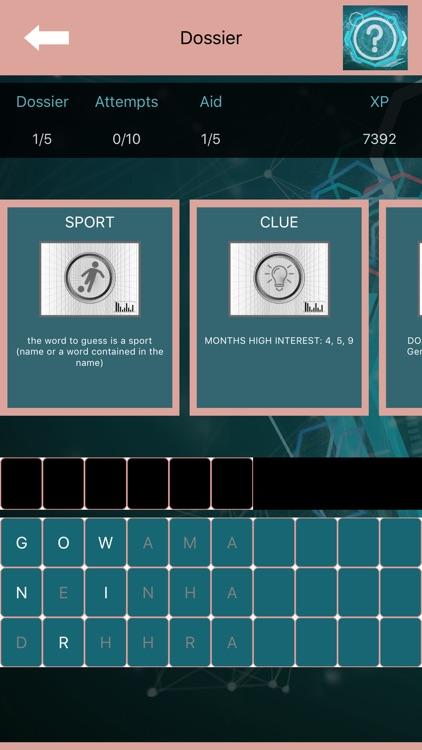 General Knowledge Quiz Bot screenshot-5
