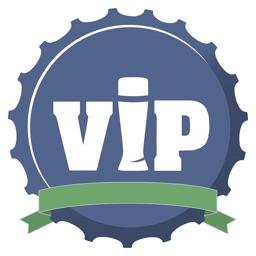 VIP - Sales