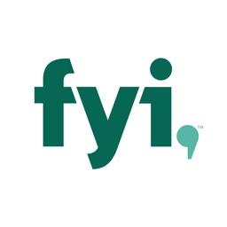 FYI TV