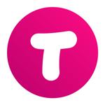 TourBar - Chat, Meet & Travel