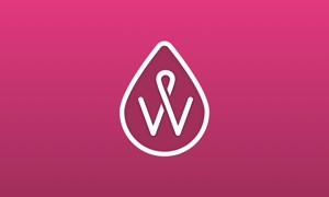 Welzen - Meditation app calm