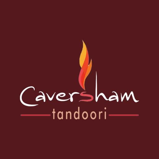 Caversham Tandoori