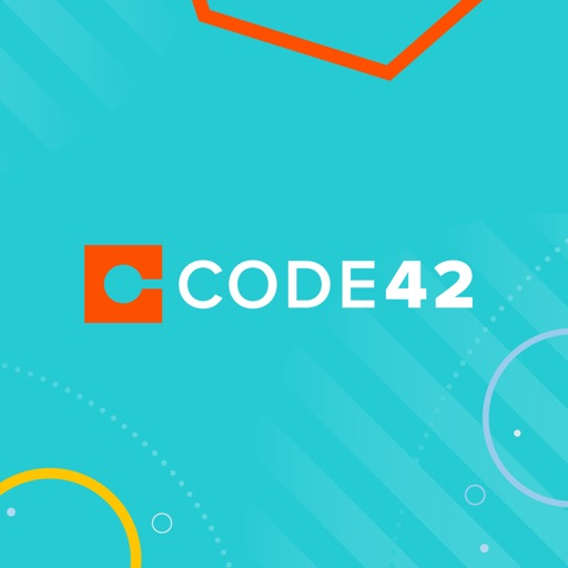 Code42 Evolution