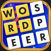Codes for WORD SPREE: Word Search VS Hack