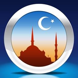Turkish by Nemo