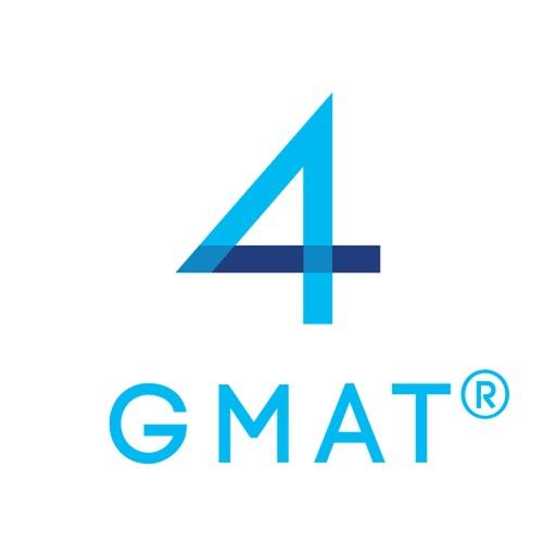 GMAT Prep by Ready4