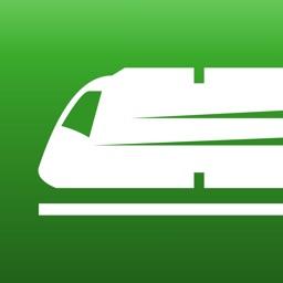 GOToronto: GO Transit Sidekick