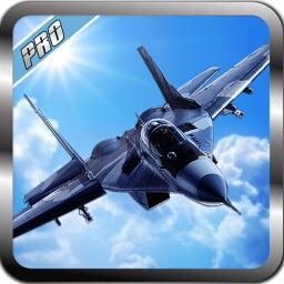 Classic Air Strike Pro