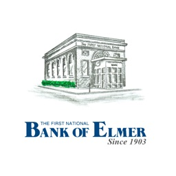 The FNB Elmer