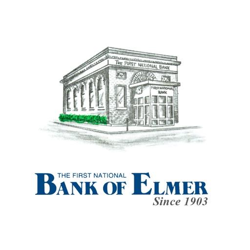 The FNB Elmer