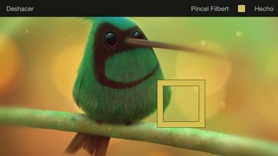 download Pixelmator apps 0