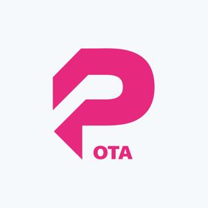 COTA Pocket Prep ios app