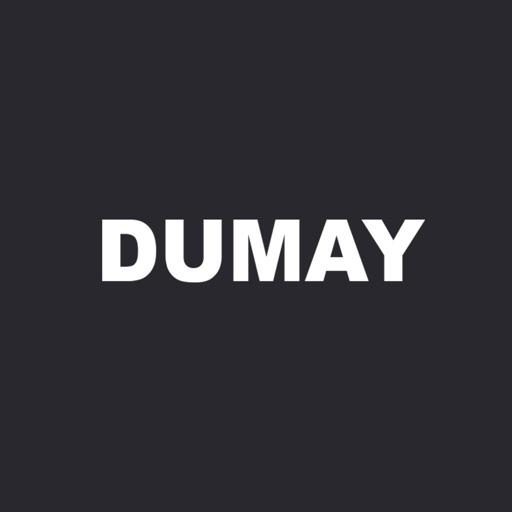 Dumay