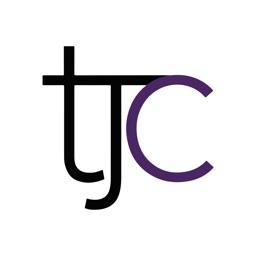 TJC Shop
