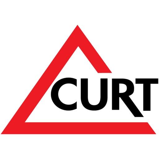 CURT NC