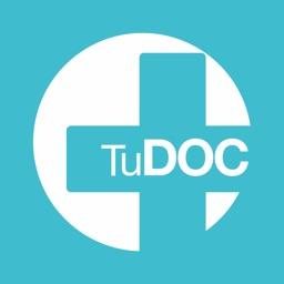 TuDOC