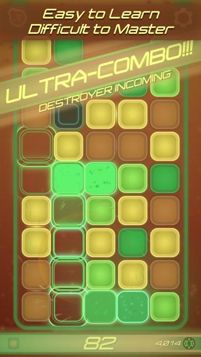 Pivotol screenshot 4