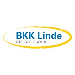 BKK Linde EGK