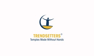 Trendsetters Virtual Church