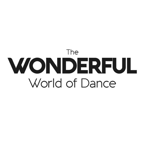 The Wonderful World of Dance