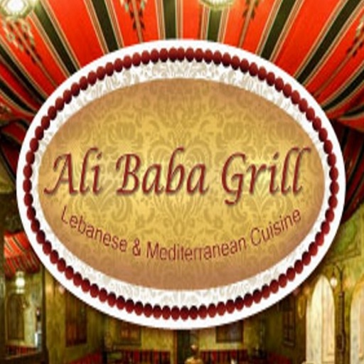 Download Ali Baba Grill Denver free for iPhone, iPod and iPad