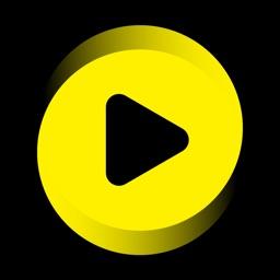 BuzzVideo: LOL Video Community