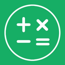 BCalc - a daily calculator