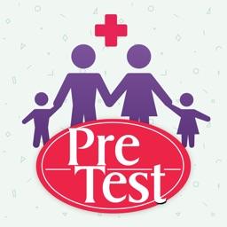 USMLE Family Medicine PreTest