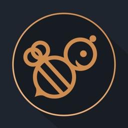 BeeHub