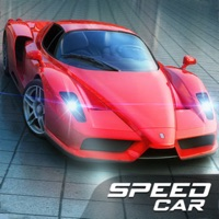 Codes for Real Car Driving Race Legends Hack